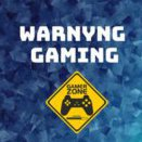 warnyng