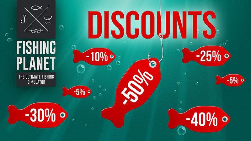 Discounts.jpg.8284d3a26c3e70485eba69f28bf81ebc.jpg