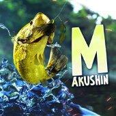 Makushin