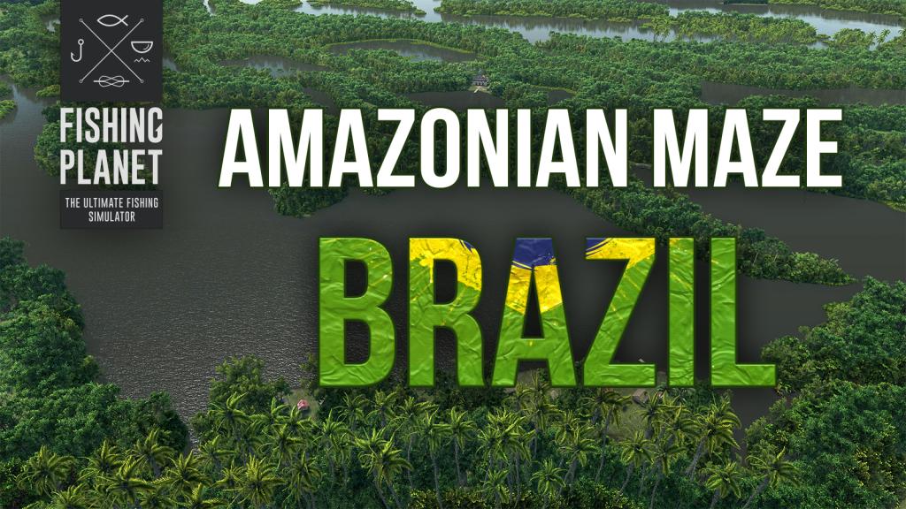 835890738_Brazil-mail(1).thumb.png.7df8a5688914c876ef8499ca7918fcc7.png