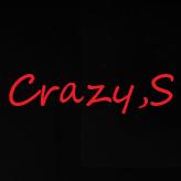 BeCrazyS