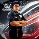 Uncle Chef Gaming